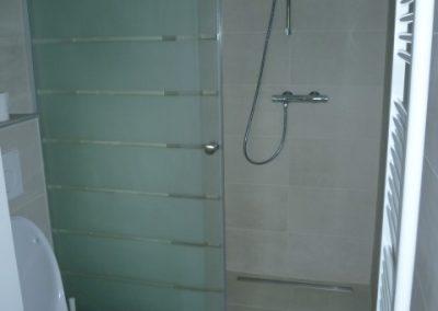 Badkamer Achter Rechts