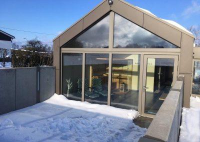 RdHF_patio_sneeuw